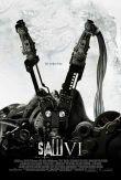 saw65_large