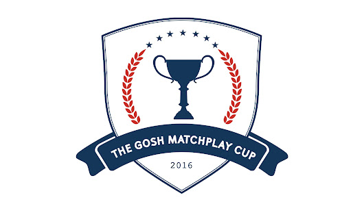 The GOSH Matchplay Cup