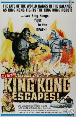 kingkongescapes_poster.JPG