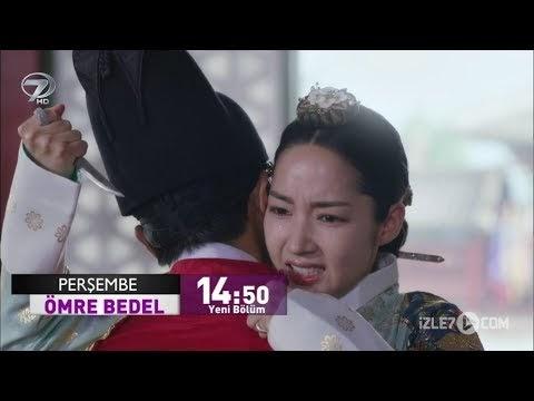 Ömre Bedel 17 Ocak 2019 19.Bölüm İzle Full HD