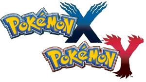 Pokémon-X-and-Y