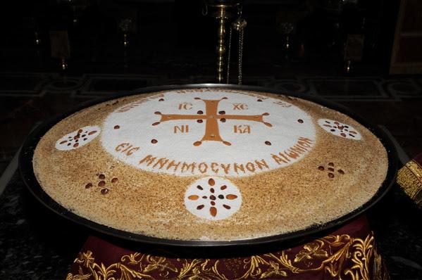 http://commons.orthodoxwiki.org/images/2/22/Koliva.jpg