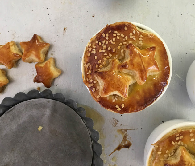 The upper crust: Where to get sublime pies across SA - Eat Out