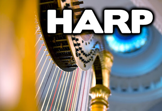 Free Harp Samples for Garageband - MACLOOPS
