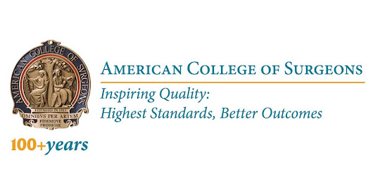 Save the Date: Chicago Hosts the American College of Surgeons  Clinical Congress October 4-8