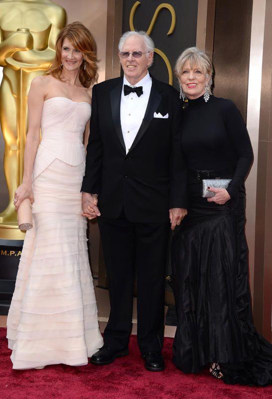 2014 Oscars photo d9a14bb0-a265-11e3-86ec-d582bc4d3a1d_Derns.jpg