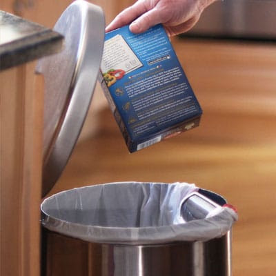 Best Kitchen Trash Cans Reviews: For A More Hygienic Home