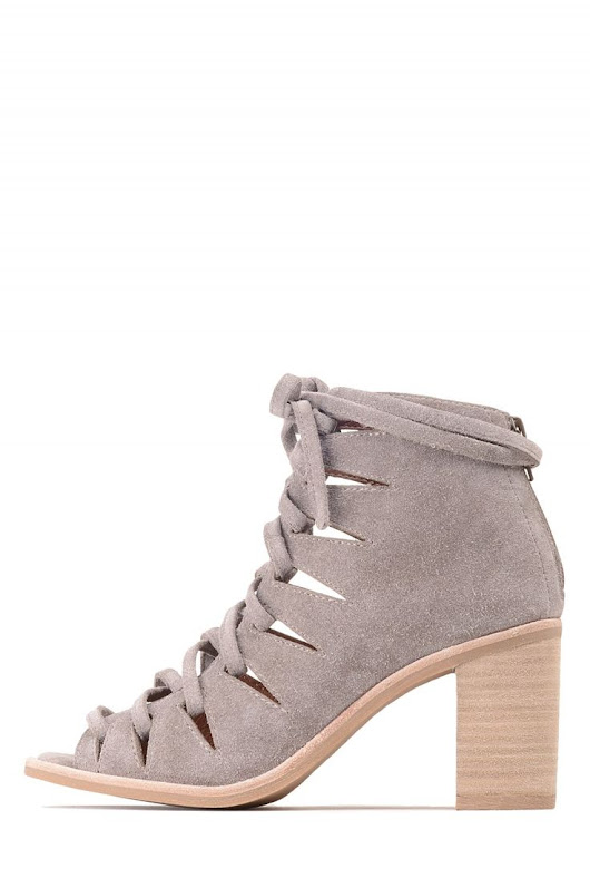 Sandals : Jeffrey Campbell Shoes CORWIN... - TalkFashion | You number one source for daily Fashion Trends & Inspiration