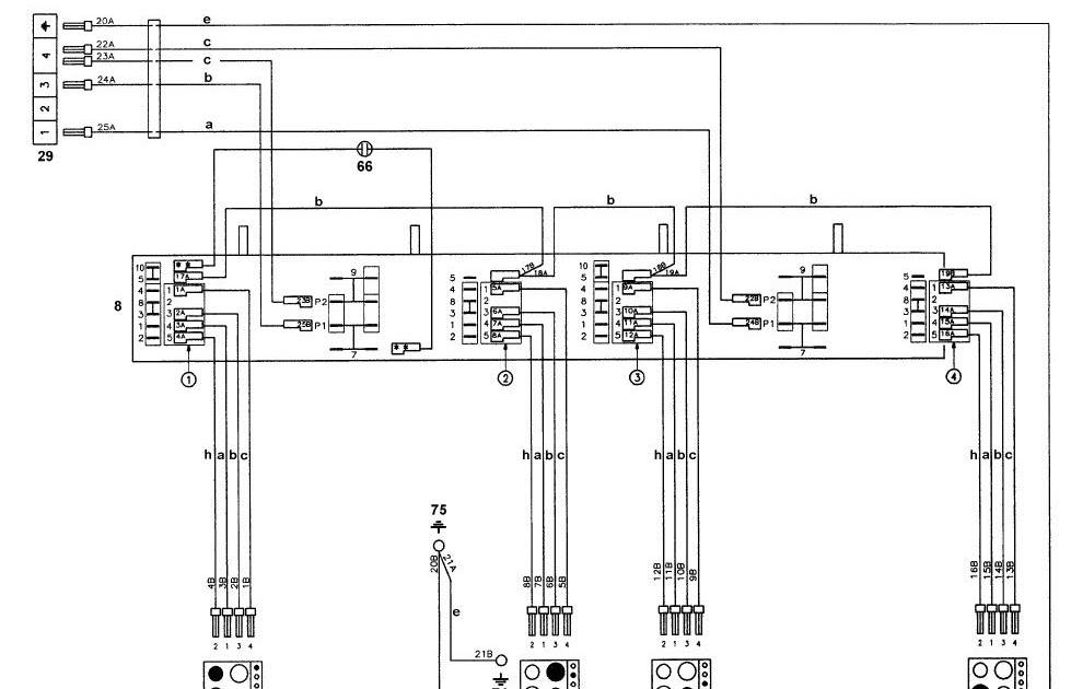 download electric double oven wiring diagram full hd