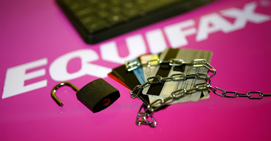 How to protect yourself after the Equifax data breach