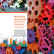 Marketing Automation en el sector Industria – Ibermatica digital