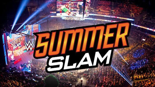 Selective Hearing Roundtable: Summerslam 2017/NXT Takeover Brooklyn 3 Predictions | Selective Hearing