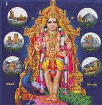 Answers to FAQ's on Sanatana Dharma / Hindu Principles Part 20