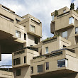 The incredible hulks: Jonathan Meades' A-Z of brutalism
