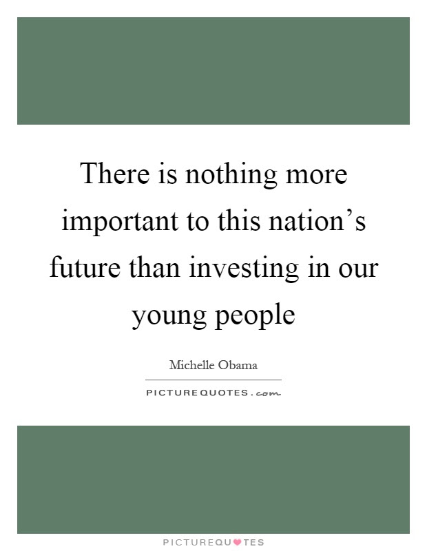 Young People Quotes Sayings Young People Picture Quotes Page 5
