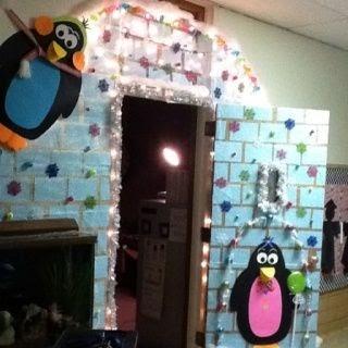 Classroom decor ideas owl classroom ideas classroom for 4 h decoration ideas