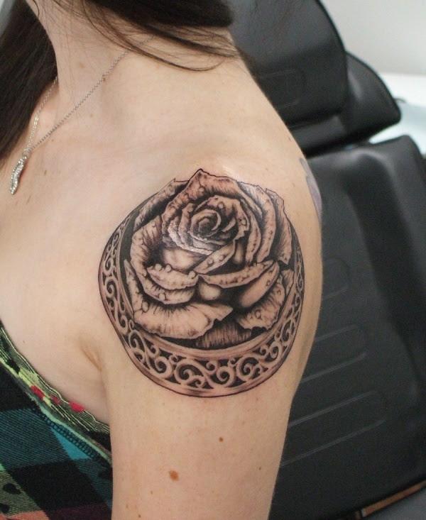 purposeful-tattoos-for-women0181