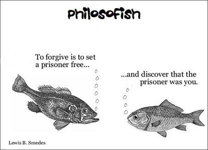 philosofish 9 small