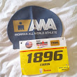 NEO Endurance Sports & Fitness | IRONMAN 70.3 Philippines Race Report by Chris S