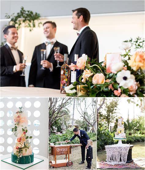 Norton Museum of Art Wedding ? Married in Palm Beach