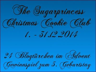 http://sugarprincess-juschka.blogspot.de/2014/11/the-sugarprincess-christmas-cookie-club.html