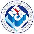 David Allen Company Named Contractor of the Year by Associated Builders and Contractors - National Tile Contractors Association