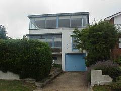 House, Saltdean