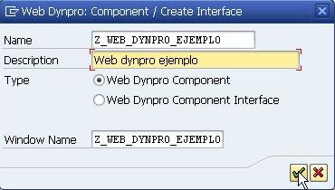 ABAP-Creo-WebDynpro-2