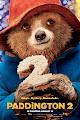 Paddington Bear 2 NOW IN THEATERS! Read our Review from Early Screening. Paddington 2 is even better...