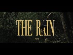 The Rain by Pxrple [Music Video]