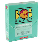 Bob Books: Collection 6 First Stories and Rhyming Words