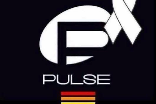 Click here to support Support Victims of Pulse Shooting by Ida Vishkaee Eskamani