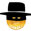 An Introduction to Bitcoin - The Hidden Wiki | .onion Site List | Deep Web