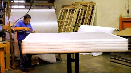Texas Mattress Makers Google