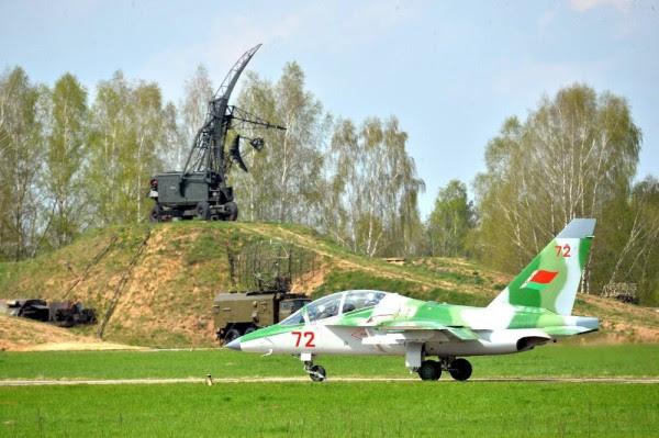yak130belarus_belarusmindef (8)