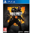Call of Duty : Black Ops 4 sur PS4