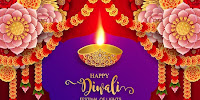 Chhoti Diwali Images HD Wallpaper Photo  Download New Latest Special Happy Choti Diwali Picture Pics For Mobile Laptop Computer
