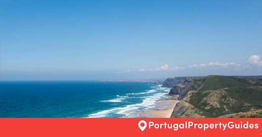 5 top tips for enjoying winter in Portugal - Portugal Property Guides
