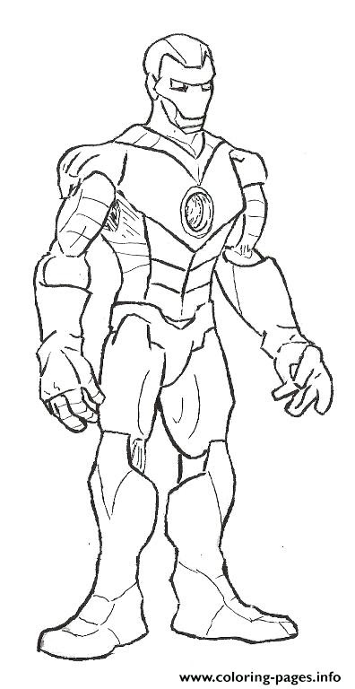 Iron Man Mask Drawing at GetDrawings | Free download