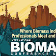 Home - 2013 International Biomass Conference and Expo