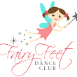Fairy Feet Dance Club