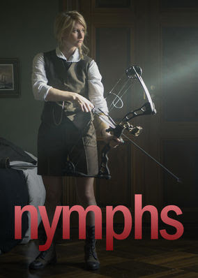 Nymphs - Season 1