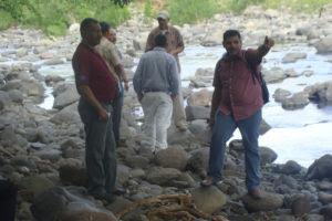 rio chiquito1