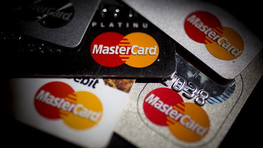 My Take: Mastercard Now Requires Merchants To Get Approval For Charges After Free Trial | Miles Points More