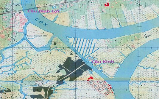 11-bản đồ thanh đa