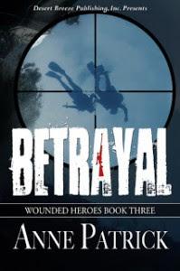 BetrayalCoverArt72dpi