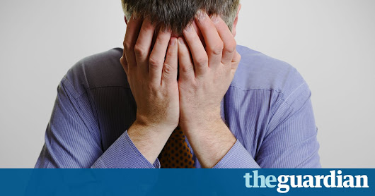 Tips for headteachers to help prevent burnout | Teacher Network | The Guardian
