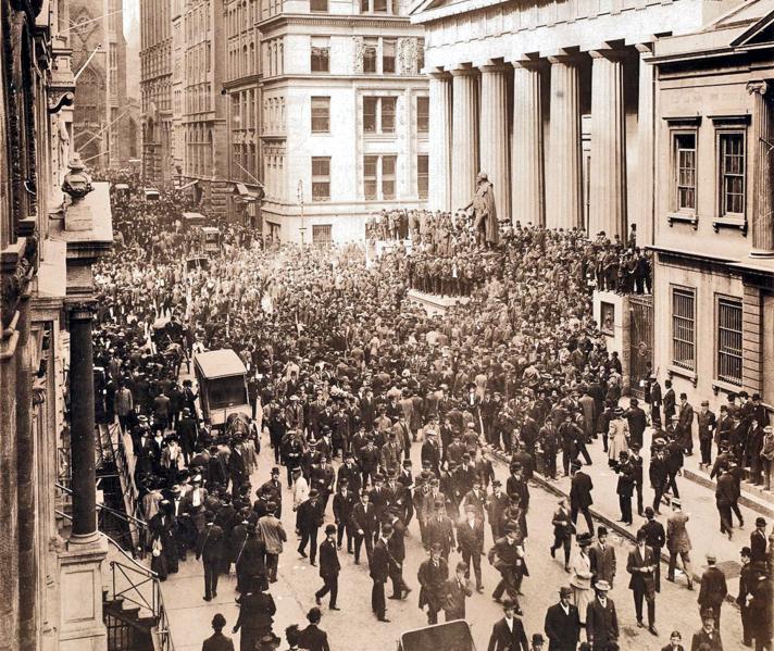 File:1907 Panic crop.png