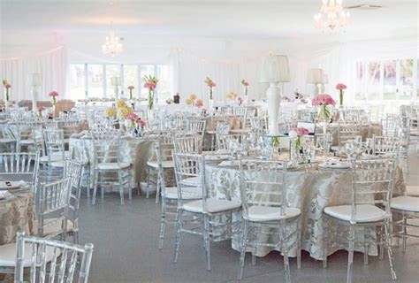 Gonubie Manor   Country Wedding Venues   Eastern Cape