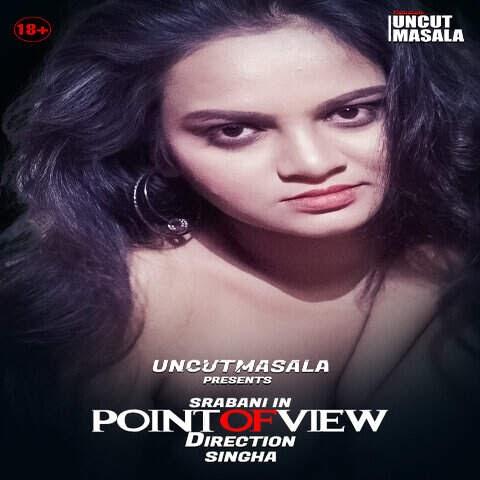 Point of View (2021) - Eightshots UNCUT Masala ShortFilm